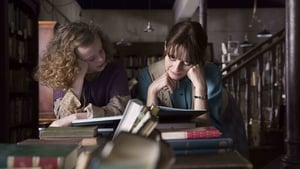 cattura di The Bookshop [SUB-ITA]