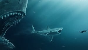 Watch The Meg 2018 Full Movie Online Free Streaming