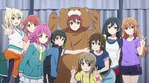 Love Live! Nijigasaki Gakuen School Idol Doukoukai 1. Sezon 5. Bölüm (Anime) izle