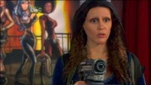 The Sarah Jane Adventures Season 3 Episode 9