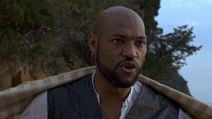 Othello (1995) film online