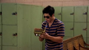Wizards of Waverly Place: s3e3