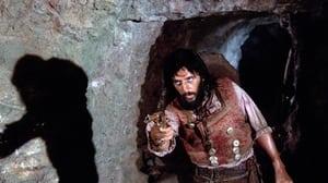 Blindman (1971)