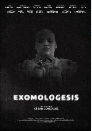 Exomologesis
