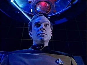 Star Trek: The Next Generation - The Nth Degree Wiki Reviews