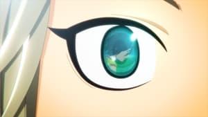 Sayonara Watashi no Cramer 1. Sezon 6. Bölüm (Anime) izle