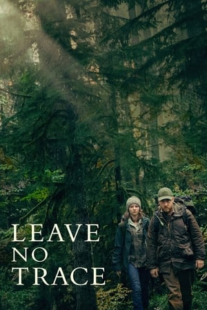 Watch Leave No Trace Full Movie