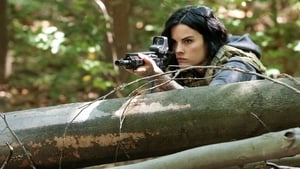 Blindspot Season 1 :Episode 7  Sent On Tour