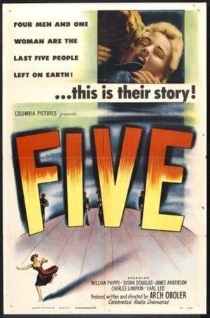 Five (1951)