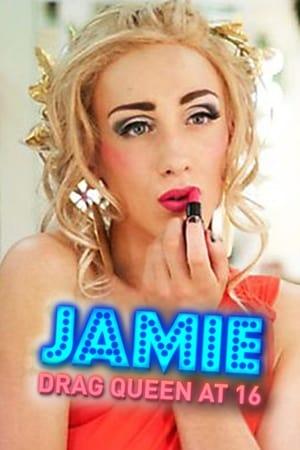 Jamie: Drag Queen at 16 (2011)