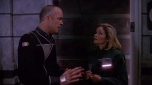 Babylon 5 - Grey 17 Is Missing Wiki Reviews