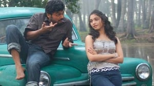 Paiyaa 2010 Hindi dubbed Movie Download & online Watch WEB-480p, 720p, 1080p | Direct & Torrent File