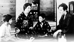 movie from 1931: Tokyo Chorus
