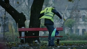 Tóth János Staffel 1 Folge 14