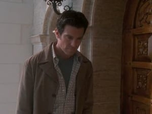 HD series online The Pretender Season 4 Episode 18 Corn Man