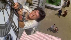Phim Kế Hoạch A (1983) Thuyết Minh