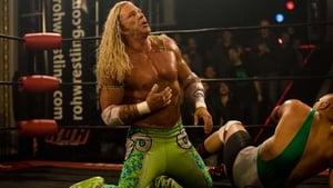 The Wrestler – Ο Παλαιστής