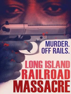 The Long Island Railroad Massacre: 20 Years Later