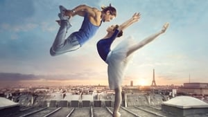 Let's Dance Film Complet