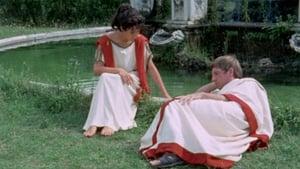 Les yeux ne veulent pas en tout temps se fermer, ou Peut-être qu'un jour Rome se permettra de choisir à son tour (Othon)