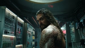 Aquaman (2018) BluRay 480p, 720p