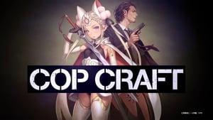 poster Cop Craft