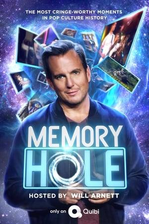 Image Memory Hole