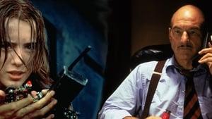 Masterminds – Das Duell (1997)
