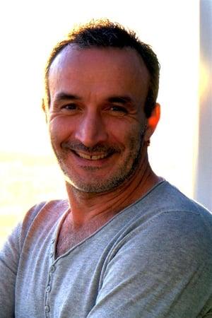 Pascal Sellem