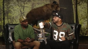 Desus & Mero Season 1 : Thursday, October 20, 2016
