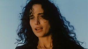 Der Tod lauert in Kairo (1993)