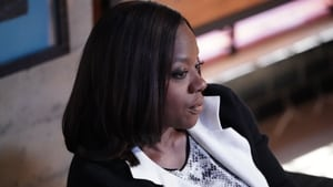 How to Get Away with Murder 4×2