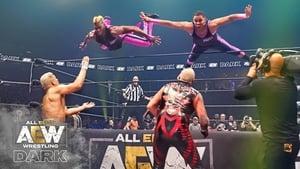 All Elite Wrestling: Dark Season 01 Episode 03 S01E03
