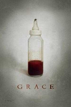 Grace-Serge Houde