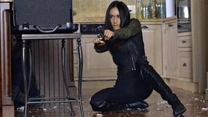 Nikita: S04E06 Dublado e Legendado 1080p