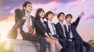 Meteor Garden 2018 En Streaming