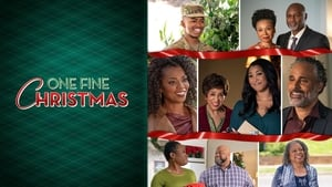 One Fine Christmas (2019)
