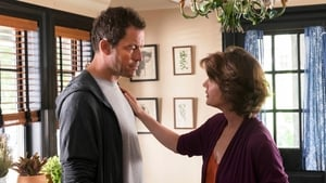The Affair Season 3 Episode 3 Watch Online Free