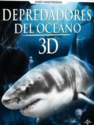 Ocean Predators (2013) Subtitrat in Romana