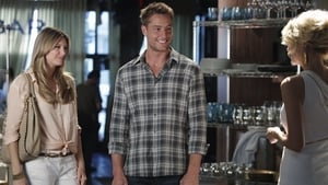Mistresses Season 2 Episode 12