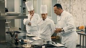 Kochen ist Chefsache [2012]