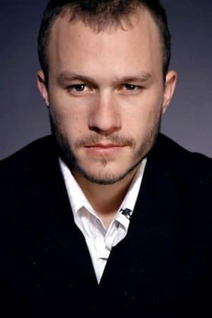 Películas Torrent de Heath Ledger