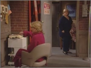 Married with Children S09E14 – The Naked and the Dead, but Mostly the Naked poster