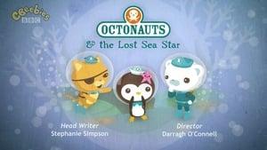 The Octonauts Season 1 Episode 13