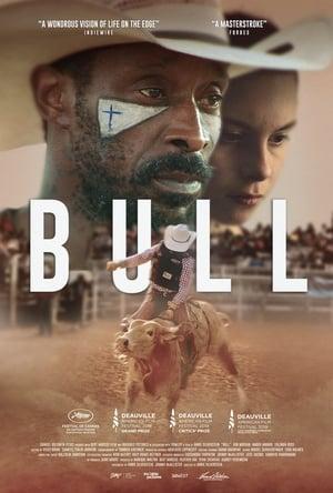 Play Bull