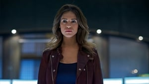 Nikita: S03E15 Dublado e Legendado 1080p