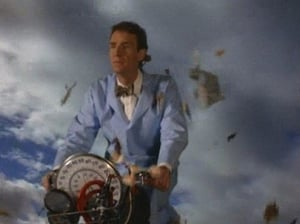 Bill Nye the Science Guy - Storms Wiki Reviews