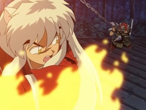 InuYasha: Temporada 1 Episodio 106