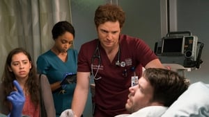 Chicago Med Saison 4 Episode 1