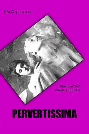 Pervertissima (1972)